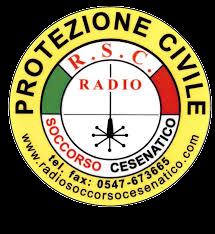 Radio Soccorso Cesenatico