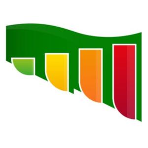 ⚠️ MESSAGGIO DI ALLERTA NR. 039/2019 ⚠️
